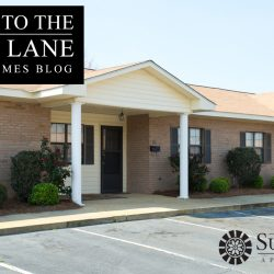 Summer Lane Apartments Homes