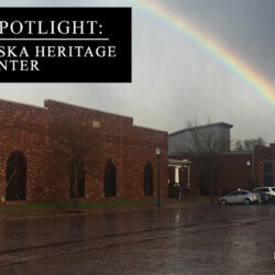 Thronateeska Heritage Center
